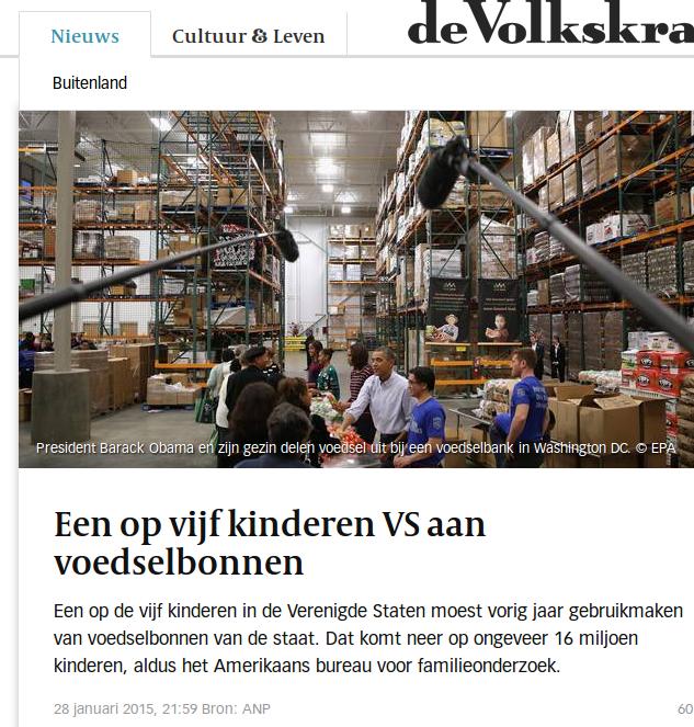 Volkskrant