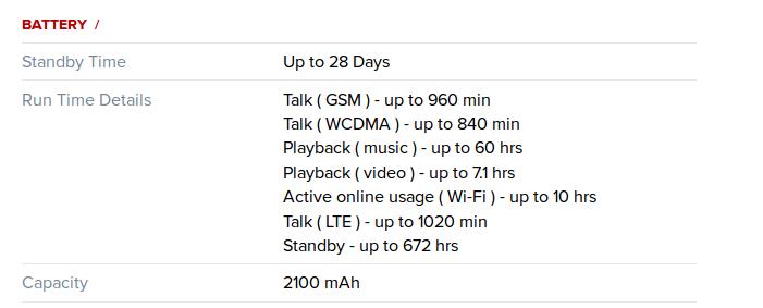 lumia550bat